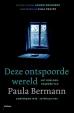 Paula Bermann boeken