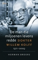 Herman Broers boeken