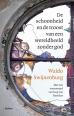 Waldo Swijnenburg boeken