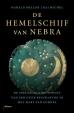 Harald Meller, Kai Michel boeken