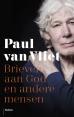 Paul van Vliet boeken