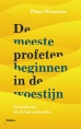 Pieter Winsemius boeken