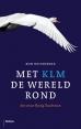 Ron Wunderink boeken
