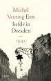 Michel Veering boeken