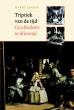 Harry Jansen boeken