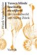 Frank Vande Veire boeken
