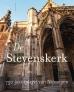 Karel Emmens, Jan Kuys, Elizabeth den Hartog, Anton van de Sande boeken