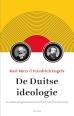 Karl Marx, Friedrich Engels boeken