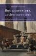 Peter Huistra boeken