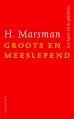 H. Marsman boeken