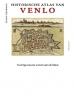 Frans F. Hermans boeken