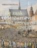 Wilfried Uitterhoeve boeken