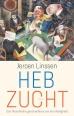 Jeroen Linssen boeken