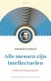 Antonio Gramsci boeken