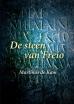 Martinus de Kam boeken