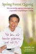 Chunyi Lin, Gary Rebstock boeken