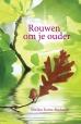 Marilou Koene-Boulanger boeken