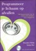 Thorsten Weiss, Jenny Bor boeken