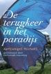 Christoph Fasching boeken