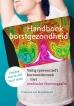 Francine van Broekhoven boeken