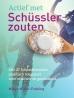 Margit Müller-Frahling boeken