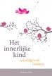 Susanne Hühn boeken