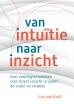 Luc van Esch boeken
