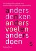 Sabine Hess boeken
