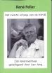 Leo Jong, René Feller boeken