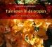 Jeannette van Ditzhuijzen boeken