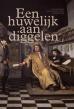Dieuwertje Duijn, Christiaan Schrickx boeken