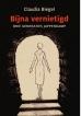 Claudia Biegel boeken