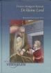 Frances Hodgson Burnett boeken