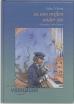 Jules Verne boeken