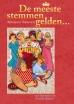 Marianne Schoevers boeken