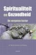 Myriam Steemers-van Winkoop boeken