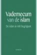 Peter Derie, Remi Hauman, Wim van Rooy boeken