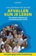 Lise-lotte Baars - van der Wal boeken