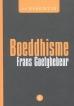 Frans Goetghebeur boeken
