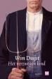 Wim Duijst boeken