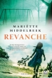 Mariette Middelbeek boeken