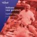 Susanne Godon boeken