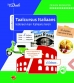 Federica Tommaddi boeken
