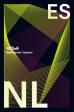 J.B. Vuyk-Bosdriesz boeken
