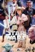George Lucas, Henry Gilroy boeken