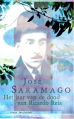 José Saramago boeken