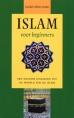 Sajidah Abdus Sattar boeken