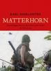 Karl Marlantes boeken