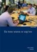 Fabian Dekker boeken