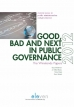 Goos Minderman, A. Venkat Raman, Fanie Coste, Gavin Woods boeken